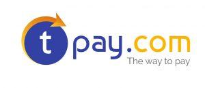 tpay.com logo