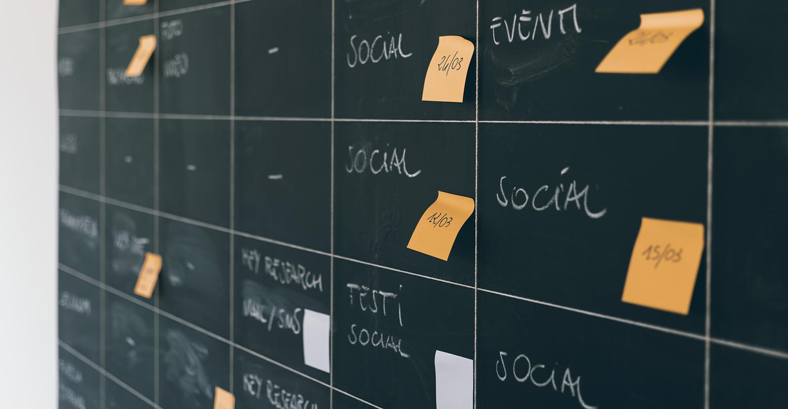 plan-redakcyjny-kalendarz-publikacji