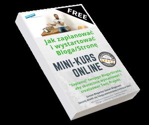 FREE Kurs Online