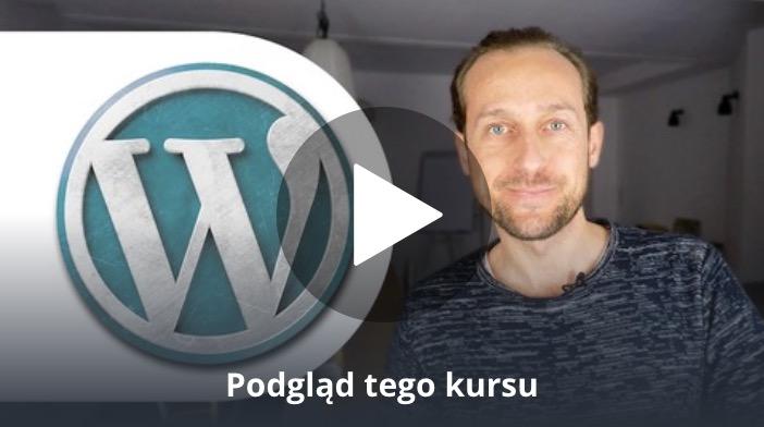 kurs-online-wordpress