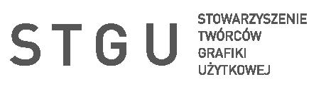 logo-stgu