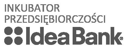 logo-ideabank