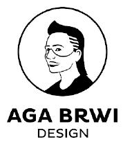 logo-agabrwi
