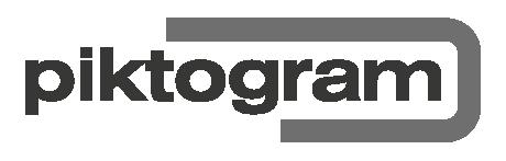 logo-piktogram
