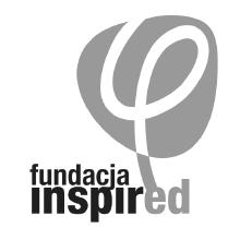 logo-fundacjainps